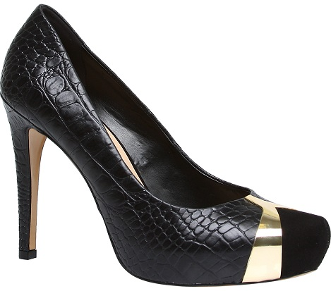 Stunning High Heels